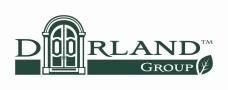 Doorland Group
