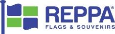 Reppa Flags & Souvenirs