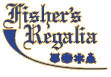 Fisher's Regalia & Uniform Accoutrements Co. Ltd.