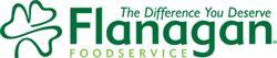 Flanagan's Coffee Service