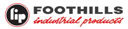 Foothills Industrial Products