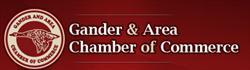 Gander Chamber Of Commerce