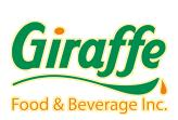 Giraffe Beverages Inc.