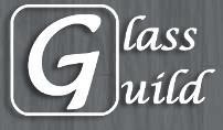 Glass Guild Ltd.