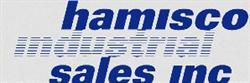 Hamisco Industrial Sales Inc.