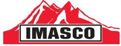 Imasco Minerals Inc.