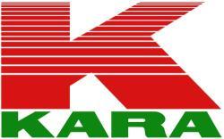 Produits Industriels Kara Inc.