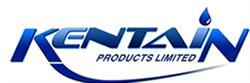 Kentain Products Limited