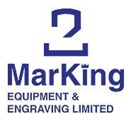 Marking Equipment and Engraving Ltd.
