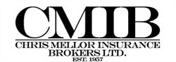 Chris Mellor Insurance Brokers Ltd
