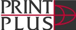 Print Plus Ltd.