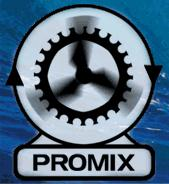 Promix Mixing Equip & Engg Ltd