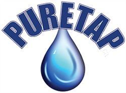 Puretap Water Distillers Ltd.