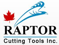 Raptor Cutting Tools Inc.