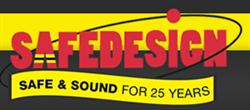 Safedesign Apparel Ltd.