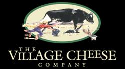 Village Cheese Co.