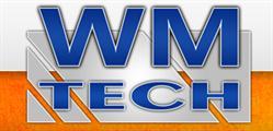 Wm Technologies Inc.