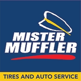 Mister Muffler Tires and Auto service