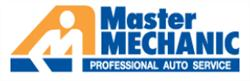 Master Mechanic Brampton South