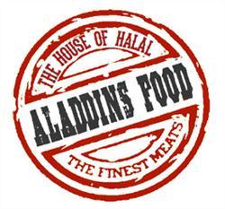 Aladdin's Foods
