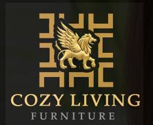 Cozy Living Furniture