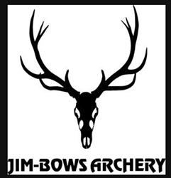 Jim-Bows Archery Ltd