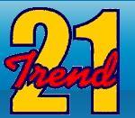 Trend 21