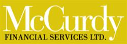 Mccurdy Financial Services Ltd