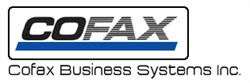 Cofax Business Systems