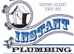 Instant Plumbing Ltd