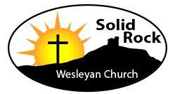 Solid Rock Wesleyan Church