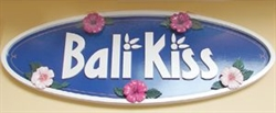 BaliKiss