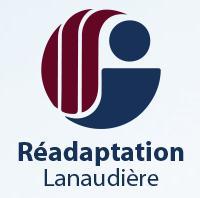 Clinique D'Ergotherapie de Repentigny