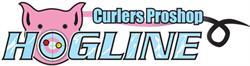 Hogline Curlers Proshop