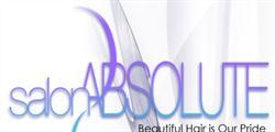 Salon Absolute Inc