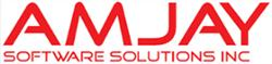 Amjay Software Solutions Inc