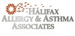 Halifax Allergy & Asthma Associates