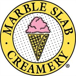 Marbleslab Creamery Mill Woods Town Centre