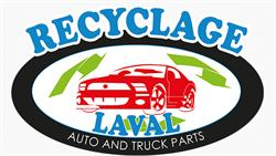 Recyclage Laval