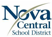 Nova Central School District