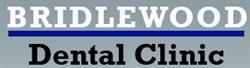 Bridlewood Dental Clinic