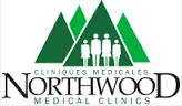 Northwood Health Care Medical Walk-in Clinic