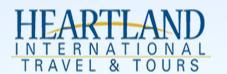Heartland International Travel & Tours