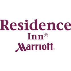 Residence Inn by Marriott London Downtown