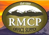 RMCP Office Supply