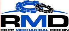 Ropp Mechanical Design