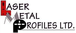 Laser Metal Profiles Ltd.