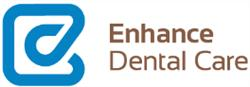 Enhance Dental Care