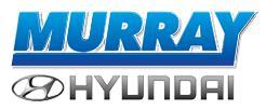 Hyundai Murray