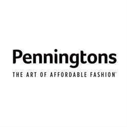 Penningtons London Town Square